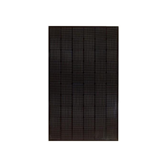 LG320N1K-A5 NeON 2 Black