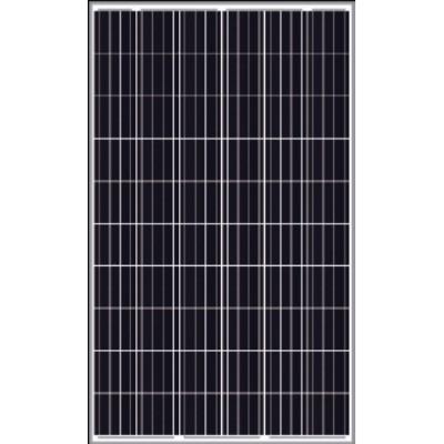 JA Solar JAP6 60-270/4BB