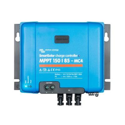 Victron SmarSolar MPPT 150/85 MC4