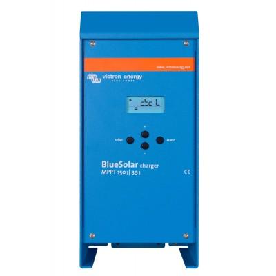 Victron BlueSolar MPPT 150/85
