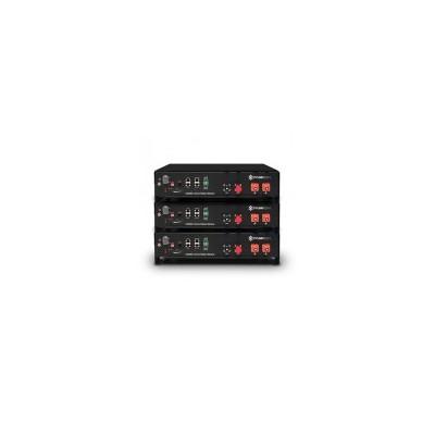 Batterie PYLONTECH 150