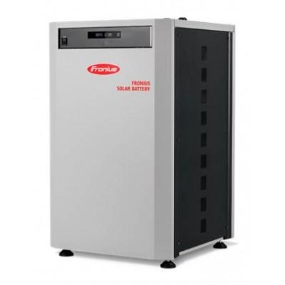 Fronius Batteriy Solar 4.5 KWH