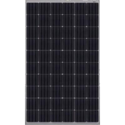 JA Solar JAM6 60-300/PR