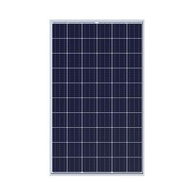S-Energy 270 P-10