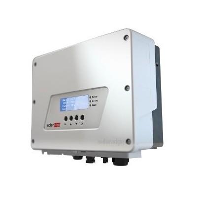 SolarEdge SE4000H-RW000NNN2 HD WAVE