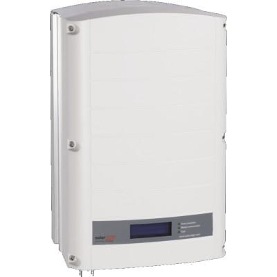 SolarEdge SE27.6K-FR000NNX2
