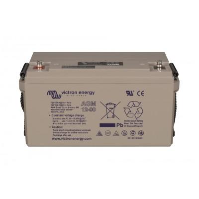 Batterie Victron AGM 12V /  90AH