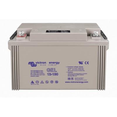 Batterie Victron GEL 12V / 110AH